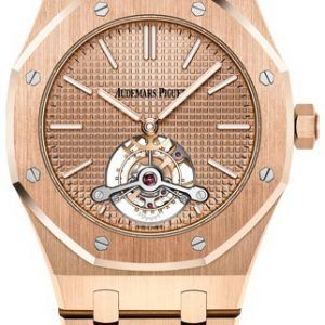 Audemars Piguet Royal Oak 26515or.Oo.1220or.01 Kello