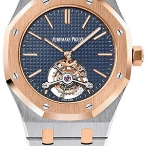 Audemars Piguet Royal Oak 26517sr.Oo.1220sr.01 Kello