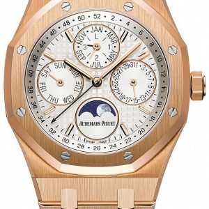 Audemars Piguet Royal Oak 26574or.Oo.1220or.01 Kello