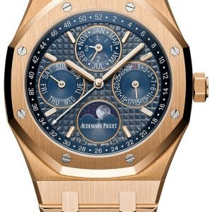 Audemars Piguet Royal Oak 26574or.Oo.1220or.02 Kello