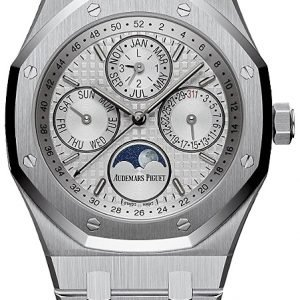 Audemars Piguet Royal Oak 26574st.Oo.1220st.01 Kello