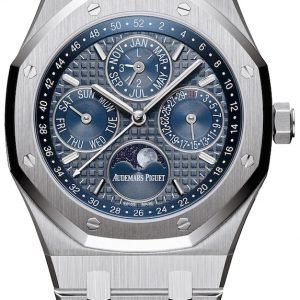 Audemars Piguet Royal Oak 26574st.Oo.1220st.02 Kello