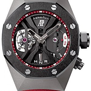 Audemars Piguet Royal Oak 26588io.Oo.D067ca.01 Kello