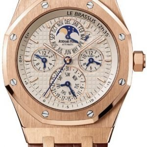 Audemars Piguet Royal Oak 26603or.Oo.D092cr.01 Kello