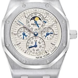 Audemars Piguet Royal Oak 26603st.Oo.D002cr.01 Kello