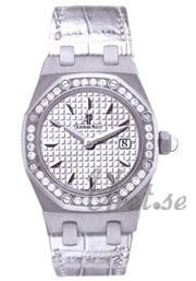 Audemars Piguet Royal Oak 67601st.Zz.D012cr.02 Kello Lady