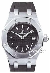 Audemars Piguet Royal Oak 67620st.Oo.D002ca.01 Kello