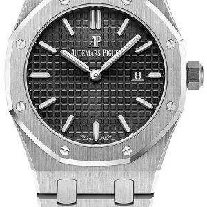Audemars Piguet Royal Oak 67650st.Oo.1261st.01 Kello