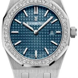 Audemars Piguet Royal Oak 67651ip.Zz.1261ip.01 Kello