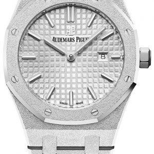 Audemars Piguet Royal Oak 67653bc.Gg.1263bc.01 Kello