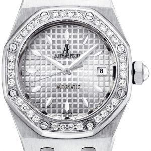 Audemars Piguet Royal Oak 77321st.Zz.1230st.01 Kello