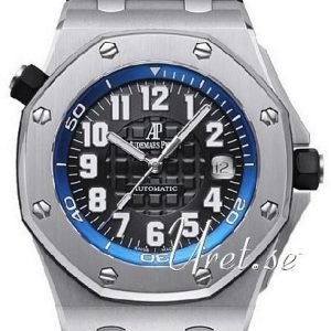 Audemars Piguet Royal Oak Offshore 15701st.Oo.D002ca.02 Kello