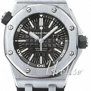 Audemars Piguet Royal Oak Offshore 15703st.Oo.A002ca.01 Kello
