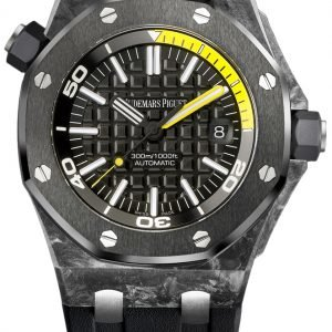 Audemars Piguet Royal Oak Offshore 15706au.Oo.A002ca.01 Kello
