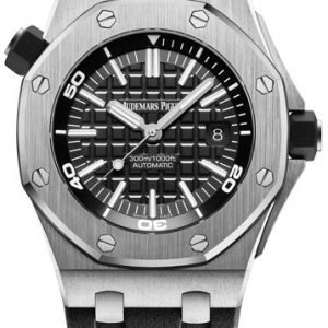 Audemars Piguet Royal Oak Offshore 15710st.Oo.A002ca.01 Kello