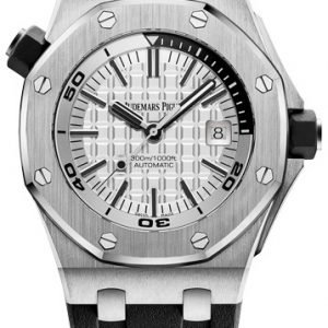 Audemars Piguet Royal Oak Offshore 15710st.Oo.A002ca.02 Kello