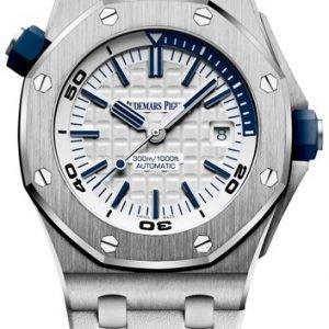 Audemars Piguet Royal Oak Offshore 15710st.Oo.A010ca.01 Kello