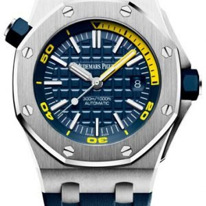 Audemars Piguet Royal Oak Offshore 15710st.Oo.A027ca.01 Kello