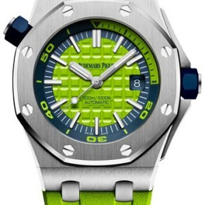 Audemars Piguet Royal Oak Offshore 15710st.Oo.A038ca.01 Kello