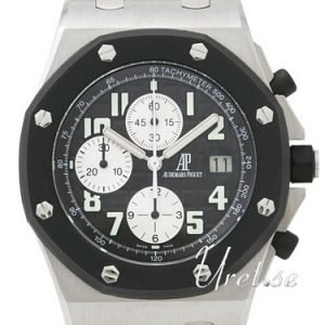 Audemars Piguet Royal Oak Offshore 25940sk.Oo.D002ca.01 Kello