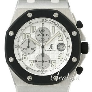 Audemars Piguet Royal Oak Offshore 25940sk.Oo.D002ca.02 Kello