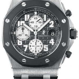 Audemars Piguet Royal Oak Offshore 25940sk.Oo.D002ca.03 Kello