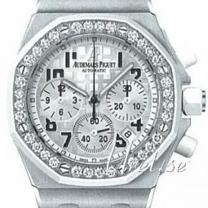 Audemars Piguet Royal Oak Offshore 26048sk.Zz.D010ca.01 Kello