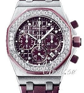 Audemars Piguet Royal Oak Offshore 26048sk.Zz.D066ca.01 Kello