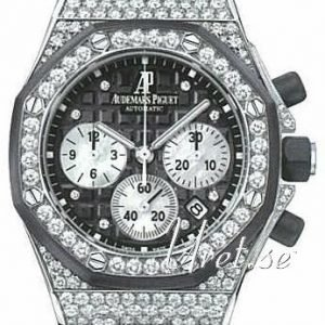 Audemars Piguet Royal Oak Offshore 26092ck.Zz.D002ca.01 Kello