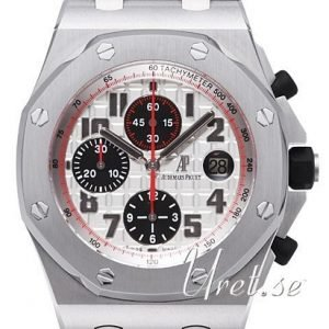 Audemars Piguet Royal Oak Offshore 26170st.Oo.1000st.01 Kello