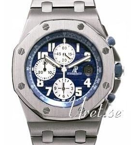 Audemars Piguet Royal Oak Offshore 26170st.Oo.1000st.09 Kello