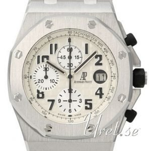 Audemars Piguet Royal Oak Offshore 26170st.Oo.D091cr.01 Kello
