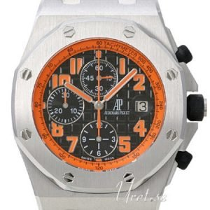 Audemars Piguet Royal Oak Offshore 26170st.Oo.D101cr.01 Kello