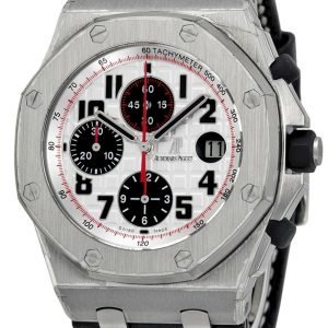 Audemars Piguet Royal Oak Offshore 26170st.Oo.D101cr.02 Kello