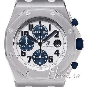 Audemars Piguet Royal Oak Offshore 26170st.Oo.D305cr.01 Kello