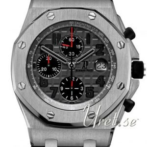 Audemars Piguet Royal Oak Offshore 26170ti.Oo.1000ti.01 Kello