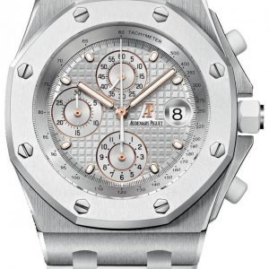 Audemars Piguet Royal Oak Offshore 26172so.Oo.D202cr.01 Kello