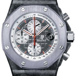 Audemars Piguet Royal Oak Offshore 26202au.Oo.D002ca.01 Kello
