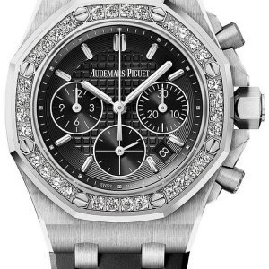 Audemars Piguet Royal Oak Offshore 26231st.Zz.D002ca.01 Kello