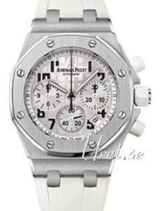 Audemars Piguet Royal Oak Offshore 26283st.Oo.D010ca.01 Kello