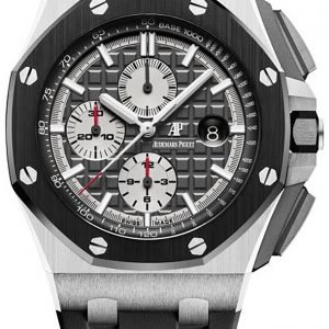 Audemars Piguet Royal Oak Offshore 26400io.Oo.A004ca.01 Kello