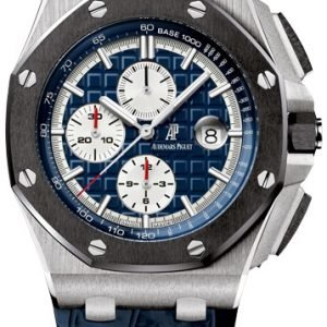 Audemars Piguet Royal Oak Offshore 26401po.Oo.A018cr.01 Kello