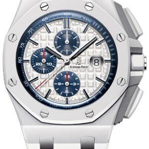 Audemars Piguet Royal Oak Offshore 26402cb.Oo.A010ca.01 Kello