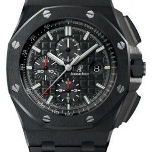 Audemars Piguet Royal Oak Offshore 26402ce.Oo.A002ca.01 Kello