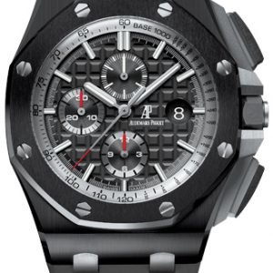 Audemars Piguet Royal Oak Offshore 26405ce.Oo.A002ca.01 Kello