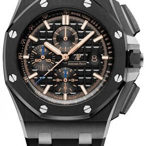 Audemars Piguet Royal Oak Offshore 26405ce.Oo.A002ca.02 Kello