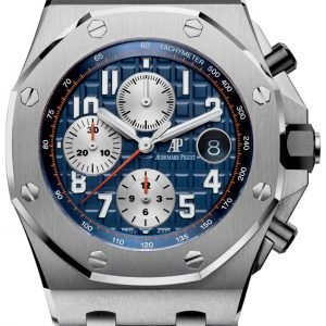 Audemars Piguet Royal Oak Offshore 26470st.Oo.A027ca.01 Kello