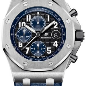 Audemars Piguet Royal Oak Offshore 26470st.Oo.A028cr.01 Kello