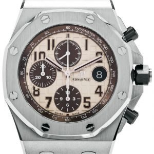 Audemars Piguet Royal Oak Offshore 26470st.Oo.A801cr.01 Kello