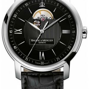 Baume & Mercier Classima Executives M0a08689 Kello